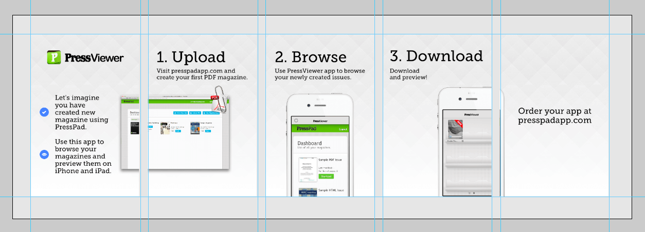 How To Create Effective App Screenshots For Your App Store Page