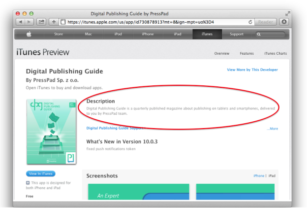 App-store-optimization-in-digital-publishing-aso-translation-service
