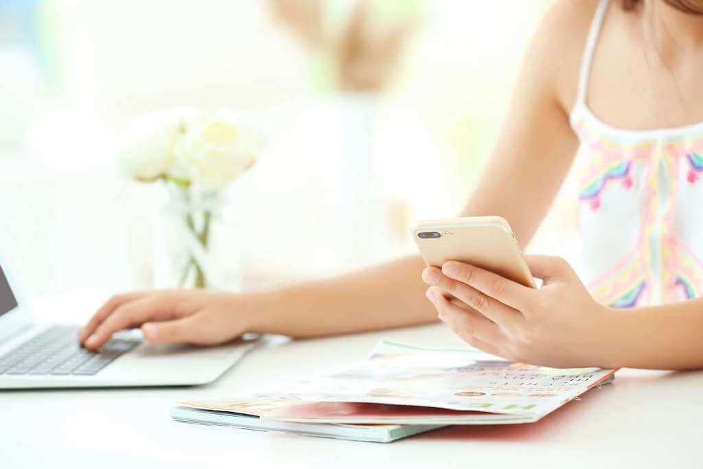 how to build magazine brand digitally?